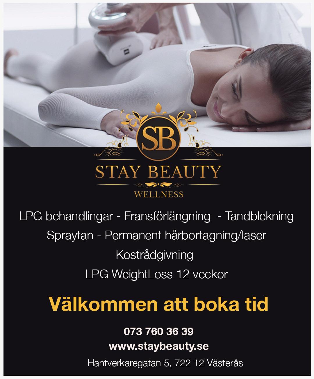 staybeauty-kampanj-Businesschannel.jpg
