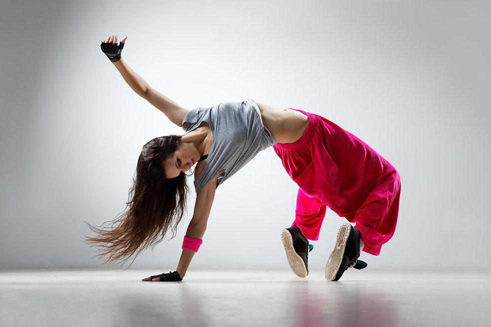 breakdance-artofdance2020.jpg