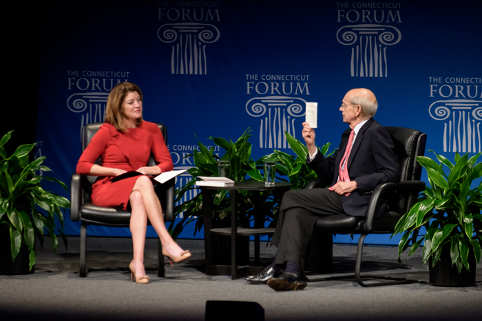 Justice Breyer Forum 261 Web700
