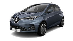 Renault_nouvelle-zoe_neo_edition_one.jpe