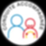 600px-Logo_AAC_Etablissement.png