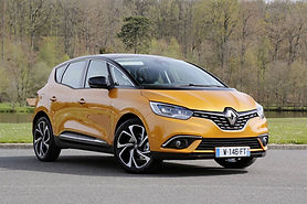 S0-video-le-renault-scenic-4-face-a-ses-