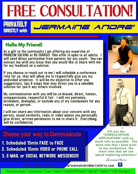 Consultation wJermaine application.jpg