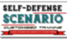 Self Defense Scenario banner.jpg