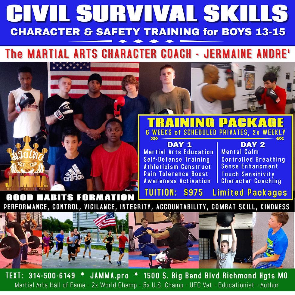 Civil Survival Skills Private Sessions.jpg