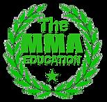 MMA Ed logo.png