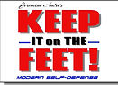 Keep It On the Feet banner.jpg