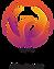 Phoenix-Logo-Trans-1.png