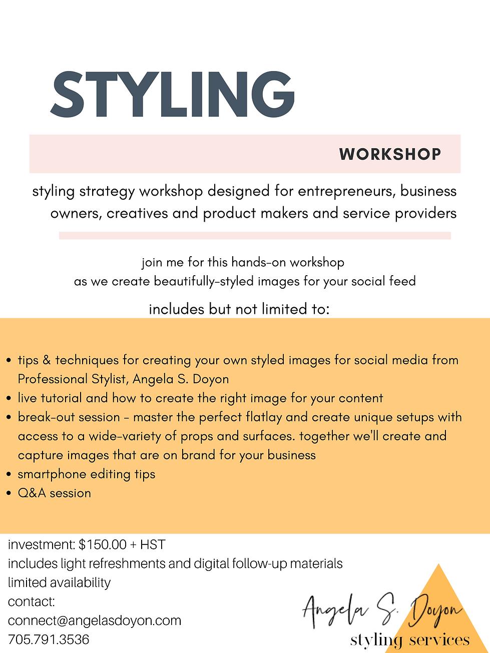 November Styling Workshop.png