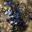 Thumbnail: Genévrier, baies, vrac
