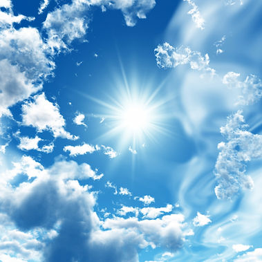 ciel  dreamstimefree_5907044.jpg