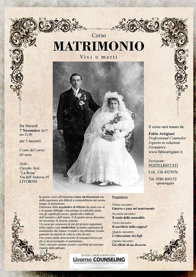 sposarsi dopo 5 anni di incontri