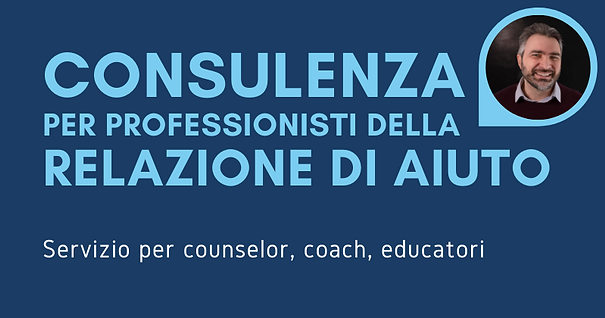consulenze banner.png