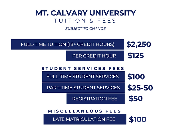 tuitionandfees.png