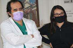 Doctor and Staff.jpg