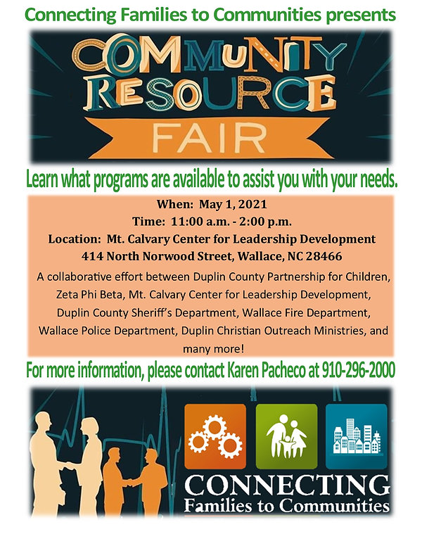 Community Resource Fiar Flyer 2021.jpg
