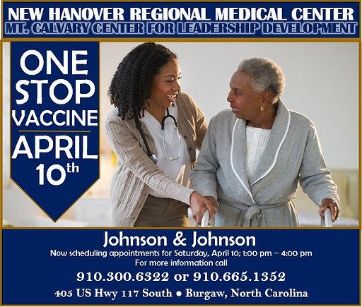 Johnson & Johnson Vaccine Event.jpg