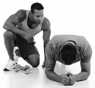 fitness-1291997_1920.jpg