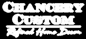 Chancery Logo White.png