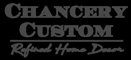 Chancery Gray Logo.png