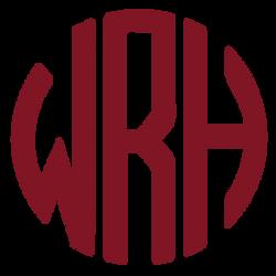 WEST ROAD-MONOGRAM-01