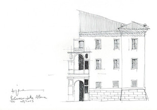 20150800_Trento_Palazzo delle Albere.jpg