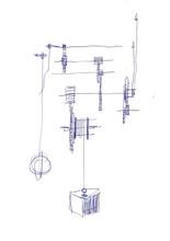 Meccanismi di un orologio a pendolo.jpg