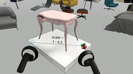 VR Sketch04 - Copia.jpg