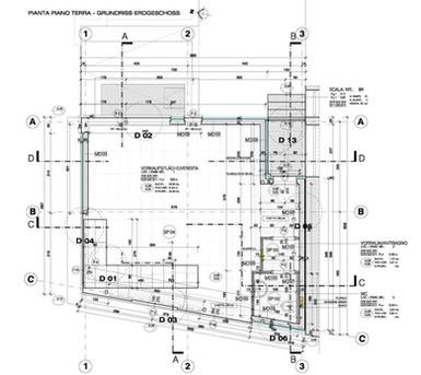 TAV1-PIANTE_210113.jpg