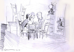 20100000_serata alla Poppa.JPG