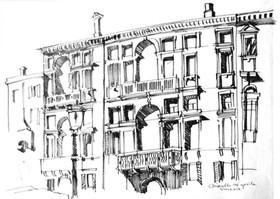 20060400_palazzo a venezia.jpg