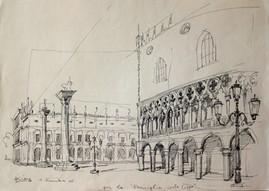20061201_Palazzo Ducale (2).jpg