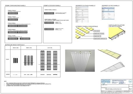 2020-01-27 18_41_20-3.1_IVZ termoidrauli