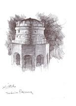 Mausoleo_Ravenna.jpg