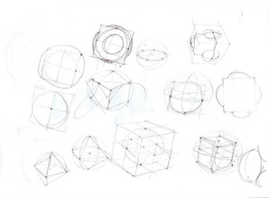 Studio volumi 2.jpg
