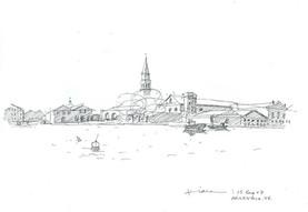 20070523_arsenale venezia.jpg