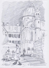 20190608_Venezia_Chiesa dei miracoli.jpg