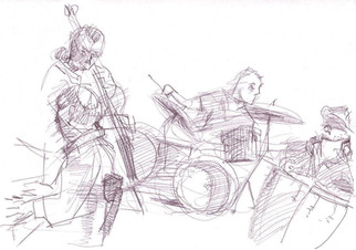 20110422_jazz a Mestre_2.jpg