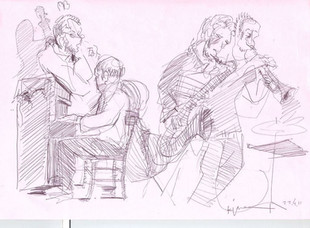 20110422_jazz a Mestre_1.jpg