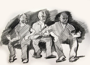musicisti senza strumenti.JPG