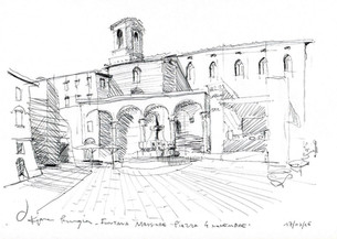 20160717_Perugia_Fontana Maggiore.jpg