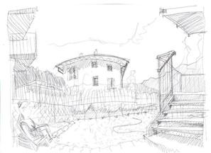 Trento_Giardino.jpg