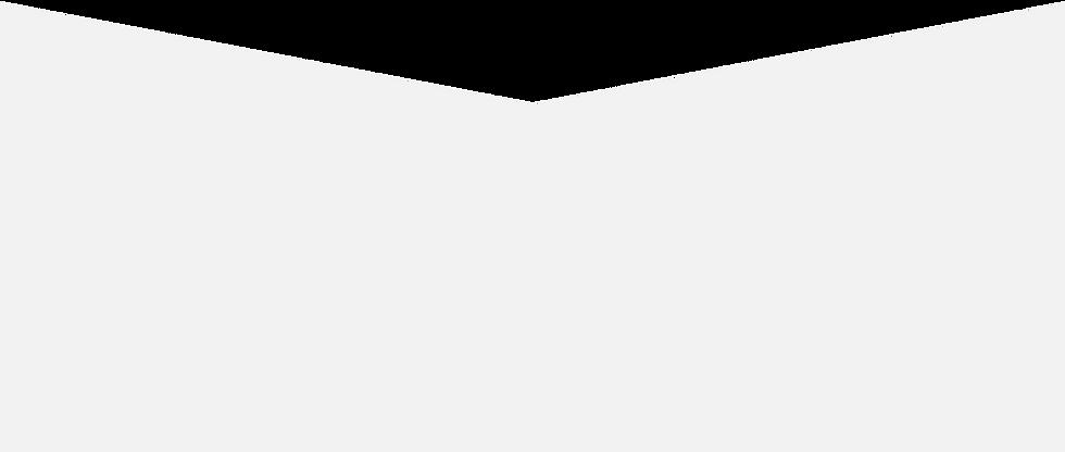 Freccia 2.png