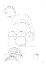 Studio di cupole.jpg