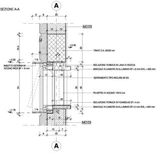 TAV2- PROSPSWTGTETTI_210113.pdf.jpg