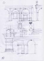 2020_schizzi Basilica Palladiana (VI).jp