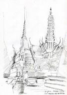 20151215_Thailandia_Wat Phra Kaew.jpg