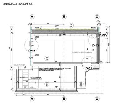 TAV3-SEZIONI_210113.jpg