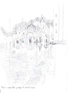 20040504_San Marco acqua alta 4 maggio 0