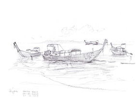 20151221_Thailandia_Long tail boat.jpg